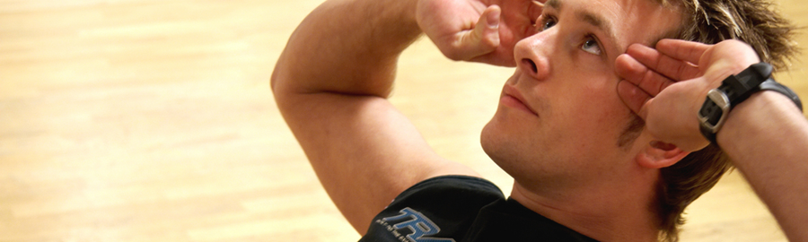 The Workout Loft Fitness and Wellness | Toronto